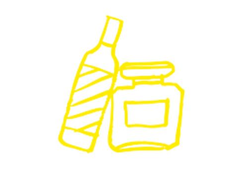Consejos para Diseñar un Envase Plastico