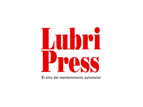 Entrevista de la revista Lubripress a Fadep Envases