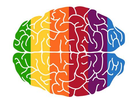 ¿Como elegir un color para comunicar tu producto?