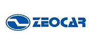 Zeocar