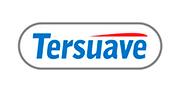 Tersuave  es parte del envase de las grandes marcas Fadep