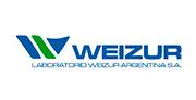 Weizur