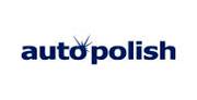 Auto Polish