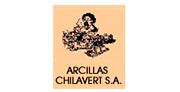 Arcillas Chilavert