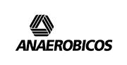 Anaerobicos es parte del envase de las grandes marcas