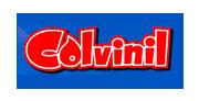 Calvinil