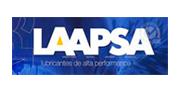 Laapsa
