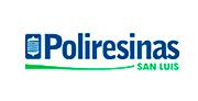 Poliresinas