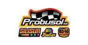 Probusol