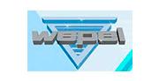 Wepel
