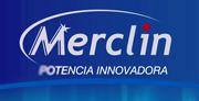 Merclin Cliente Fadep Envases