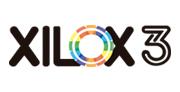 xilox