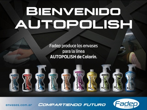 Autopolish