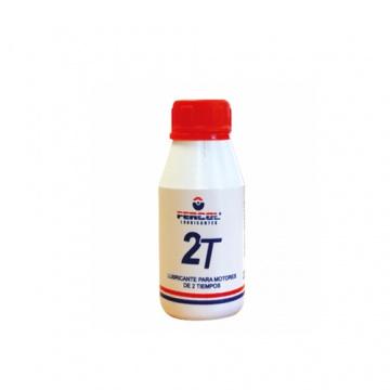 Imagen del producto BT32570022ADBL
