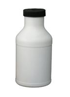 Imagen del producto BT25060050AD