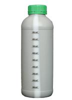 Imagen del producto BT30370100ADGR