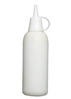 Imagen del producto PM28920024ADBL