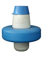 Imagen del producto VA31040235AD