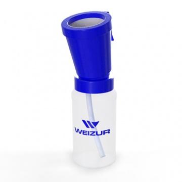 Imagen del producto VA40130035AD