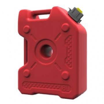 Imagen del producto BD32080800ADVE
