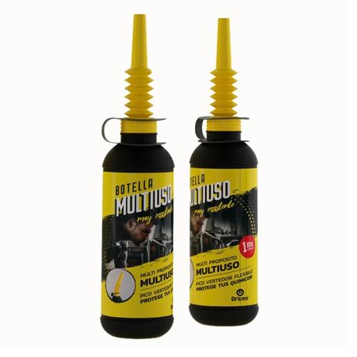 Imagen del producto Botella Multiuso