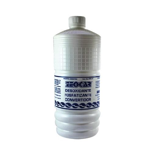 Imagen del producto BT32630070ADBL