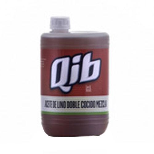 Imagen del producto BT33010060ADNT