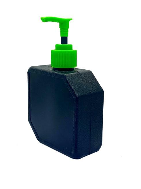 Imagen del producto BT33730035ADAZ