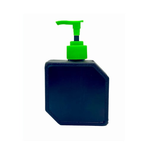 Imagen del producto BT33740020ADAZ