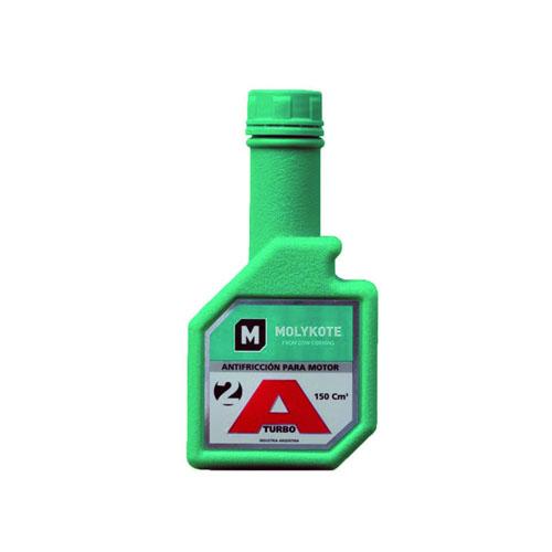Imagen del producto BT28180025AD