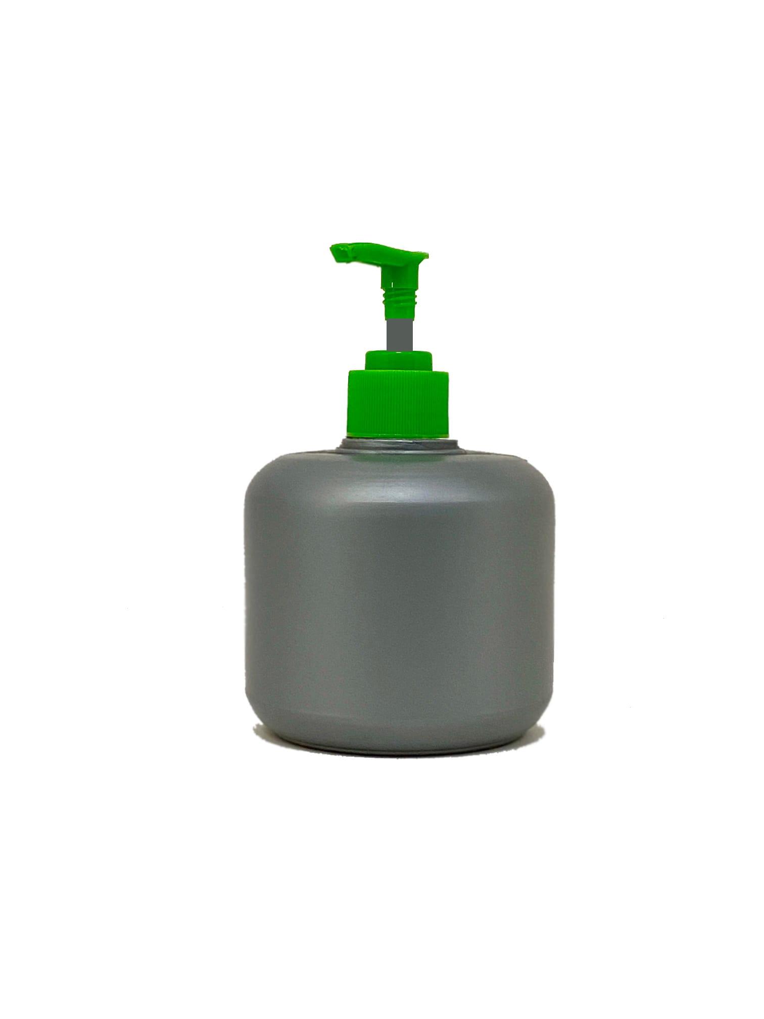 Imagen del producto BT33640055ADGR