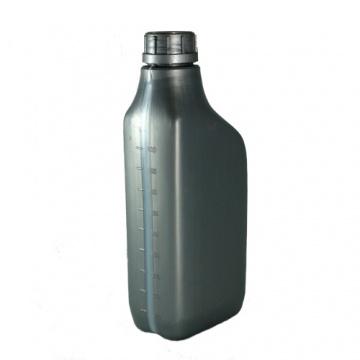 Imagen del producto BT23920065ADNT