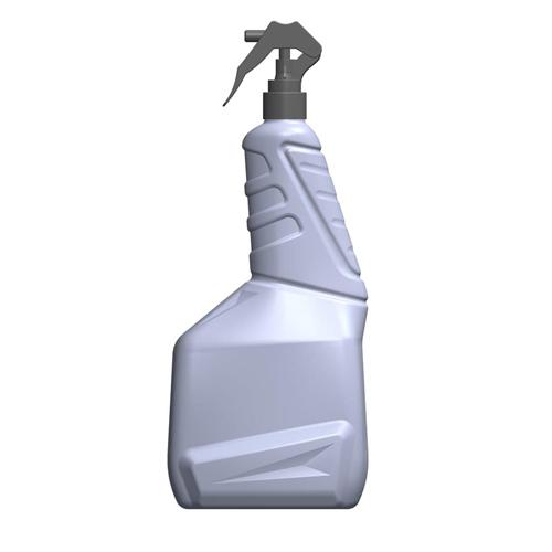 Imagen del producto ENVASE GATILLO