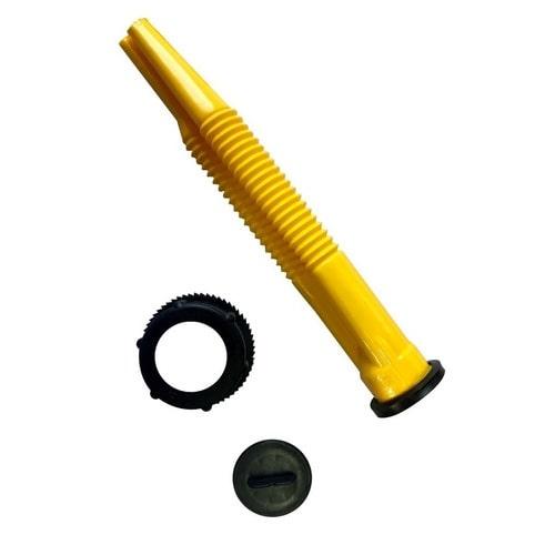 Imagen del producto TPPSMPICO