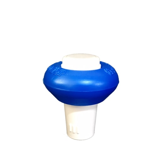 Imagen del producto VA31080055AD