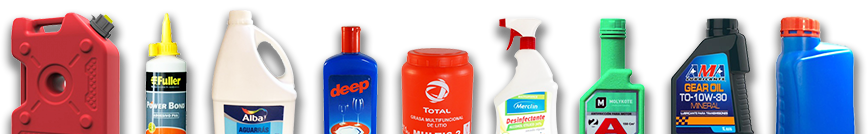 Imagen banner de productos