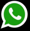 Ícono de contacto por Whatsapp
