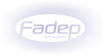 Fadepsa Logotipo